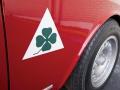 Alfa GTA -4