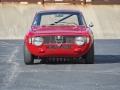 Alfa GTA -5