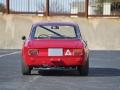 Alfa GTA -7