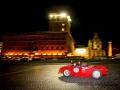 180518_Alfa_Romeo_Mille_Miglia_2018_06