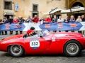 180518_Alfa_Romeo_Mille_Miglia_2018_11