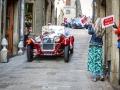 180518_Alfa_Romeo_Mille_Miglia_2018_17