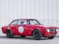 Alfa Giulia GTA -1