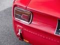 Alfa Giulia GTA -6