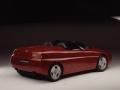 190618_Alfa-Romeo-Proteo-1991_02
