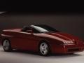 190618_Alfa-Romeo-Proteo-1991_03
