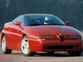 190618_Alfa-Romeo-Proteo-1991_04