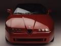 190618_Alfa-Romeo-Proteo-1991_05