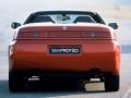 190618_Alfa-Romeo-Proteo-1991_06