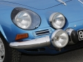 Alpine A110 1600 -3