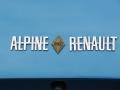 Alpine A110 1600 -4