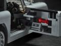 Aston-Martin-LEGO-13