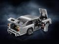 Aston-Martin-LEGO-7-2000x1125