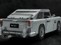Aston-Martin-LEGO-9