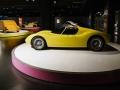Mostra Auto in Arte -2