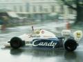 Ayrton Senna -1