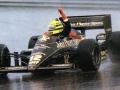 Ayrton Senna -2