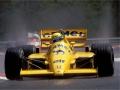Ayrton Senna -3