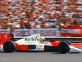 Ayrton Senna -5