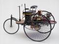 Benz Patent Motorwagen -2