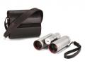 Binocolo Leica-Zagato -4