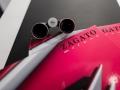 Binocolo Leica-Zagato -6