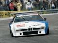 BMW Festival -1