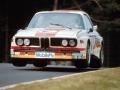 BMW Festival -2