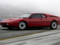 Mostra BMW -1