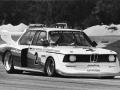 Mostra BMW -2