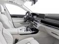 BMW serie 7-100 -3