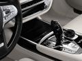 BMW serie 7-100 -4