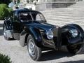 Bugatti -2