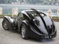 Bugatti -3
