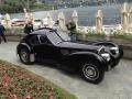 Bugatti -6