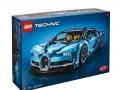 Bugatti Lego -1