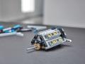 Bugatti Lego -10