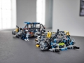 Bugatti Lego -11