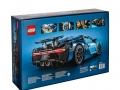 Bugatti Lego -13