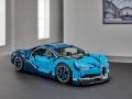 Bugatti Lego -2