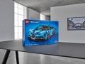 Bugatti Lego -5