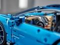 Bugatti Lego -7