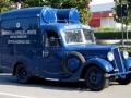 Cinemobile Fiat -1