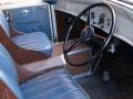 Cinemobile Fiat -4