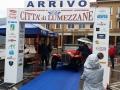 Città di Lumezzane 2017 -9