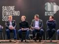 Conferenza Rivs 29-1-2017 -2