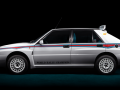 Delta Integrale Martini 6 -1