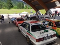 Dolomiti Historic 2016 -D