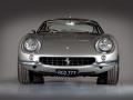1967 Ferrari 275 GTB/4 chassis 10177 GT