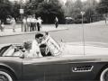 Elvis su 507 -1